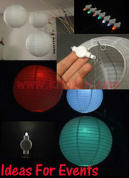 Paper_Lantern_light_LED_Floralyte_jpg_250x250