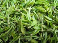 Зеленый чай 250