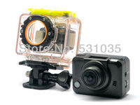 Потребительская электроника MTF Full HD 1080P WIFI 60 gopro cam