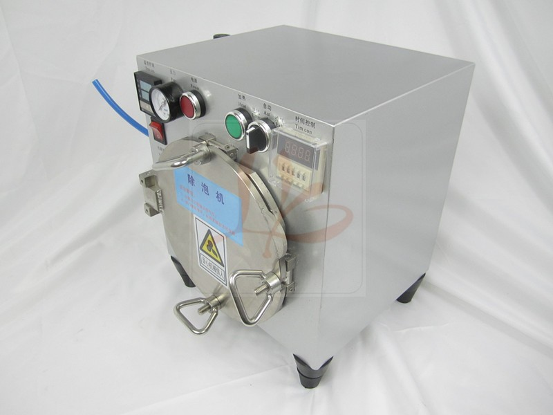 220V/110V LY 963 twist-lock OCA Bubble Defoaming Machine Removes Bubble for 10 inch mobile LCD Screen Repair Refurbished(China (Mainland))