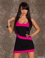 Сексуальная ночная сорочка M XL xXL V H2127