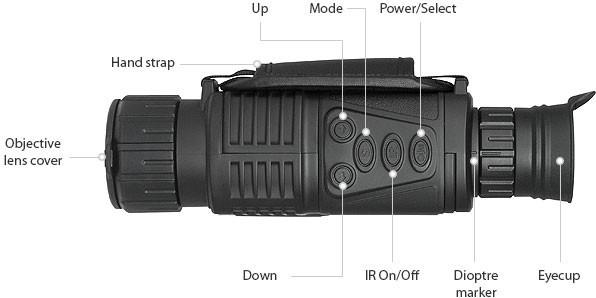 nv1000-diagram2