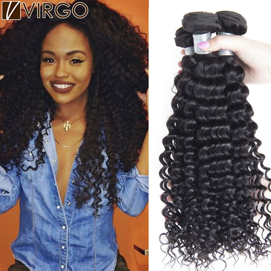 Curly Human Hair Weave Uk Dallas Extension Hair