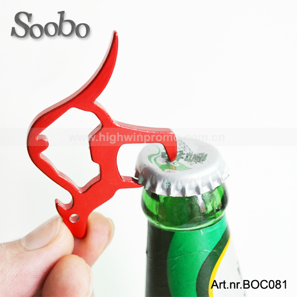 500pcs lot australian kangaroo keychain bottle opener mixed colrs free customized logo free. Black Bedroom Furniture Sets. Home Design Ideas