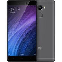 Buy Xiaomi Redmi 4A 32Gb, Seryy, Dual SIM, 4G, LTE, 3G for $187.29 in AliExpress store