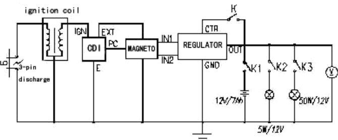 JYM125 regulator-2.jpg