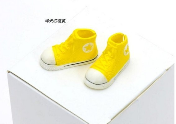 Doll Shoes (12)