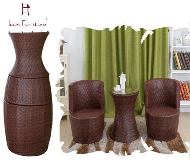 Ca a de mesas de caf de los clientes compras en l nea for Ocio muebles