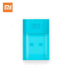 Xiaomi WiFi Mini Portable USB WIFI Extender Universal Wireless Repeator Signal Enhancement Booster