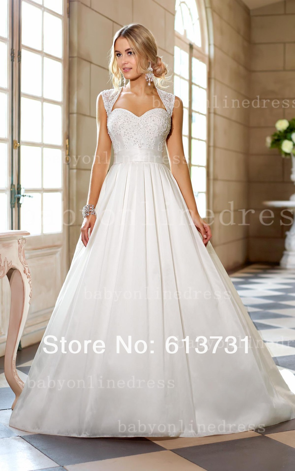 French Style Bridesmaid Dresses   Dress images