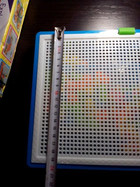 18.02-21.03 до РБ. Мозайка  понравилась, качество пластика не плохое, количество совпадает. Коробка была мятая ,но нечего не повредилось . Цена была написано правильно ,а это важно для РБ. Большое спасибо