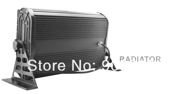 Купить Ce утвержден IP65 водонепроницаемый 36 * 1 Вт RGB из светодиодов прожекторы, Из светодиодов пятно света из светодиодов настенный светильник для наружного эффекты