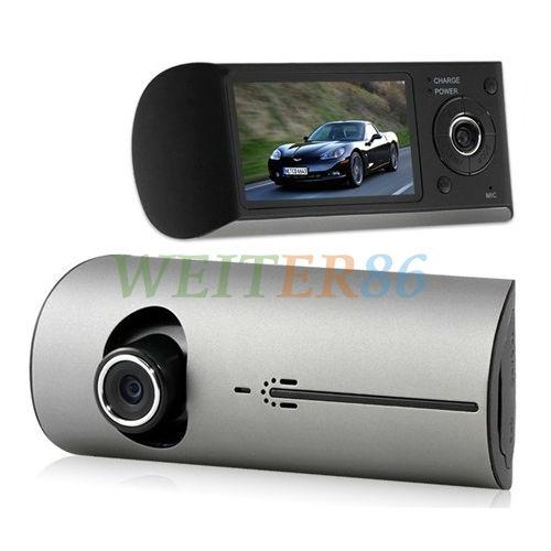 dual-camera-x3000-1
