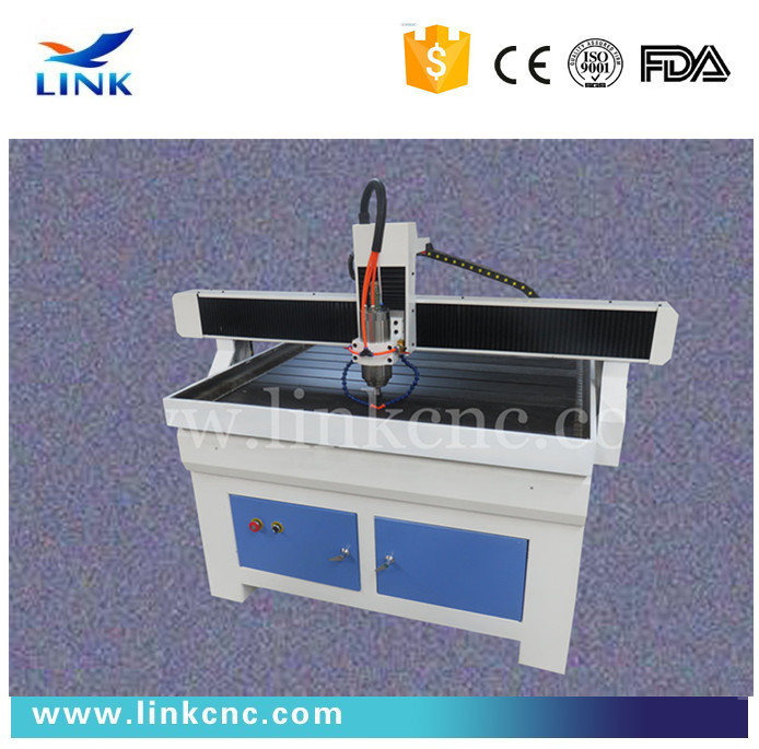 discount price dust collector for cnc router/3d cnc stone sculpture machine1212/cnc carving marble granite stone machine(China (Mainland))
