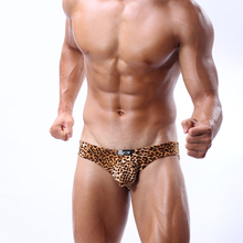 2PCS/LOT Male Underwear Gay Underwear Shorts Transparent Mens Sexy Underwear Slip Cockcon Bikini Erkek Slip Bikini Men 603-2(China (Mainland))