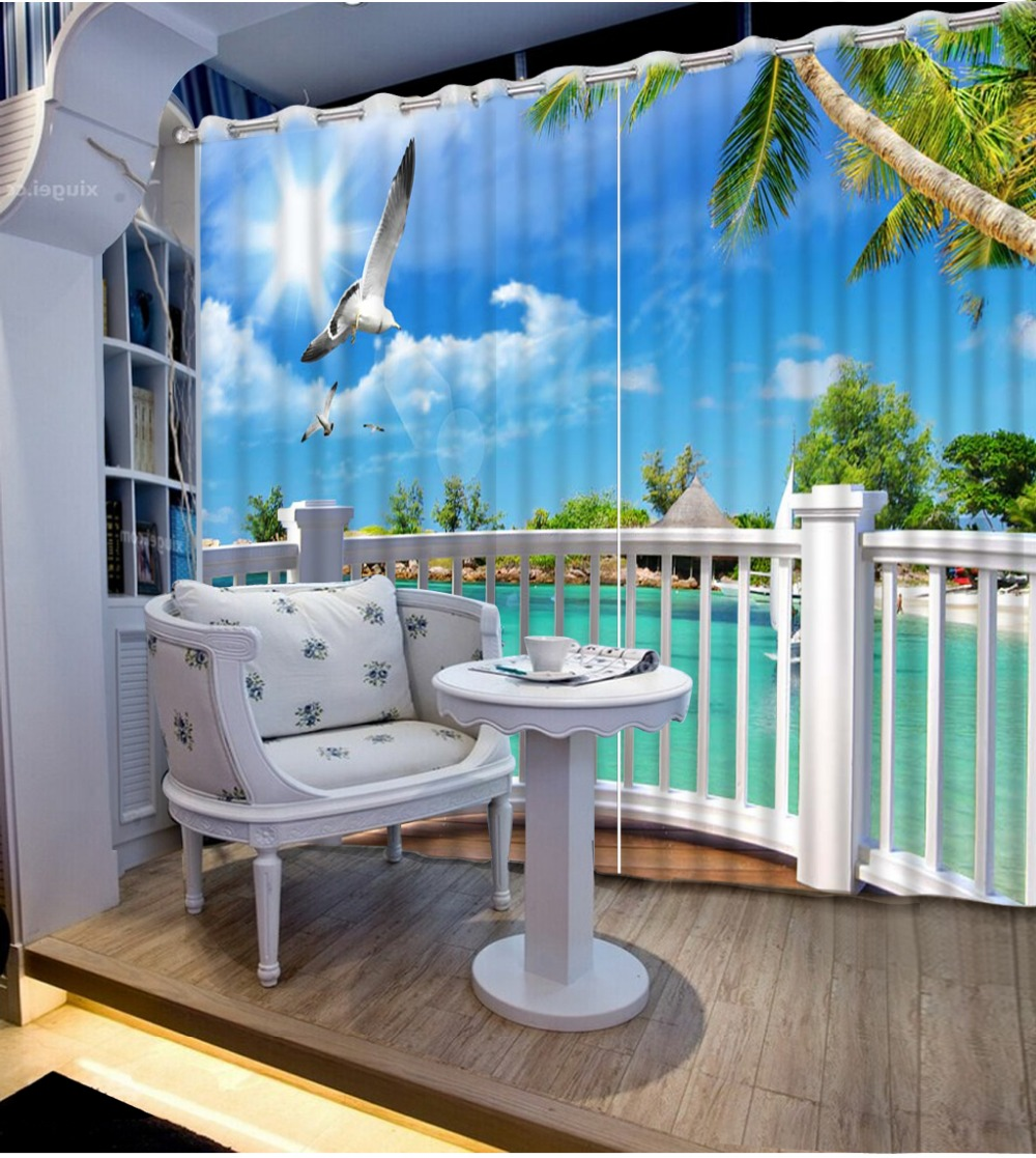 vorh nge f r wohnzimmer landschaft balkon vorh nge f r wohnzimmer. Black Bedroom Furniture Sets. Home Design Ideas