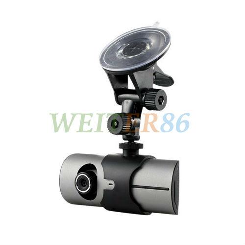dual-camera-x3000-4