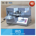 110V 220V Dental Lab Equipment AX PMU4 Pressure Moulding Unit for Forming Various Kinds of Plastic