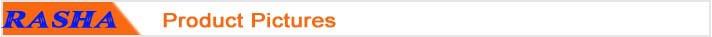 Купить ГОРЯЧИЕ ПРОДАЖА 12 Канала/12 Порт Выход DMX Splitter, DMX512 Усилитель Сигнала Для ДИ-ДЖЕЕВ, Сценического Освещения