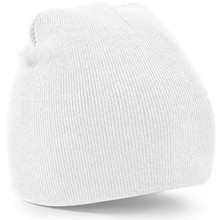 Cheap Fashion Winter Warm Knitted Hat Wooly Beanie Warm Wooly Hat Unisex Mens Beanie Ladies Ski Skull Cap(China (Mainland))