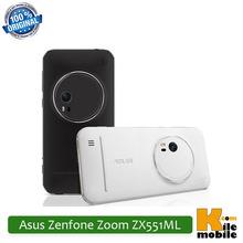 Asus Zenfone Zoom ZX551ML 5.5