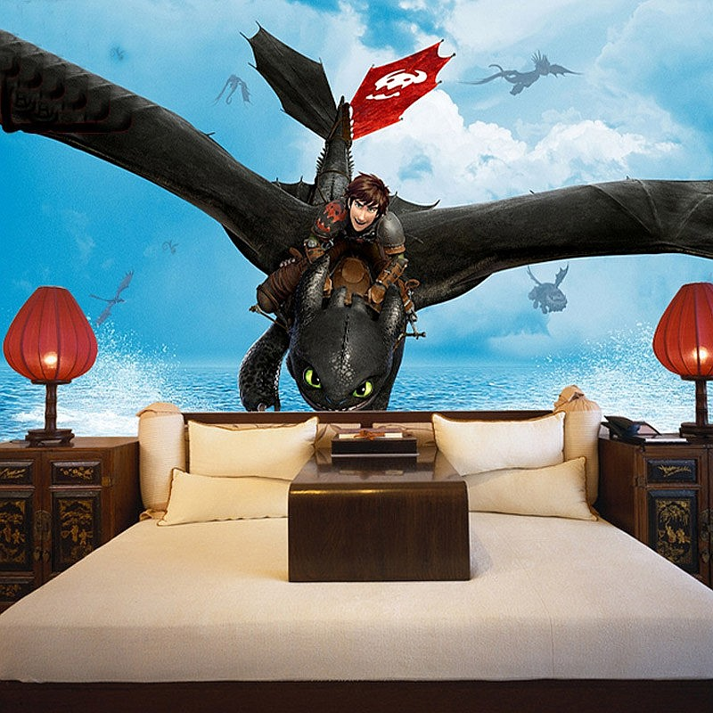 Online get cheap sandstone wall art for Chinese movie mural