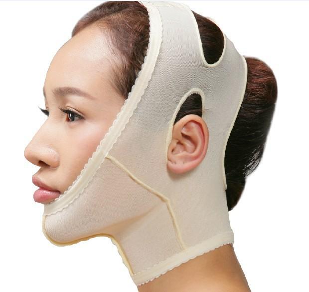 Die ergebnisreichen Masken für die Haut um die Augen die Rezensionen