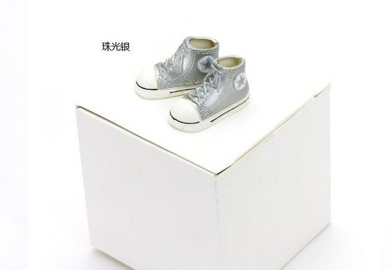 Doll Shoes (5)