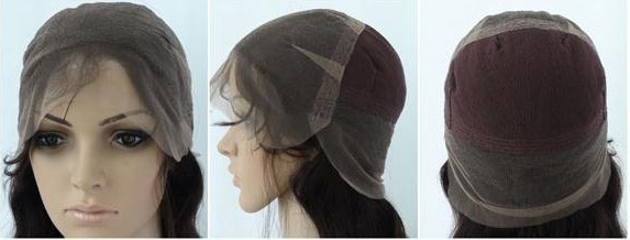 full lace cap.jpg