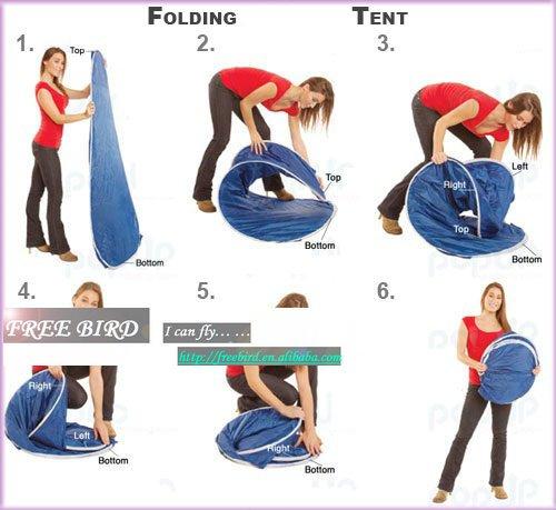 Folding Instruction2.jpg