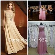 Свадебное платье JA8610