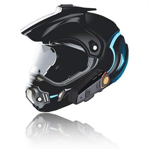 bluetooth earbuds under helmet radio transmit under helmet dect7 bluetooth wireless best. Black Bedroom Furniture Sets. Home Design Ideas
