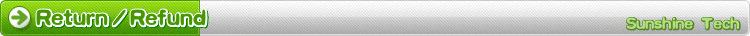 2019 100% оригинальный Старт X431 Батарея батарея Diagun прочный аккумулятор инструмент return