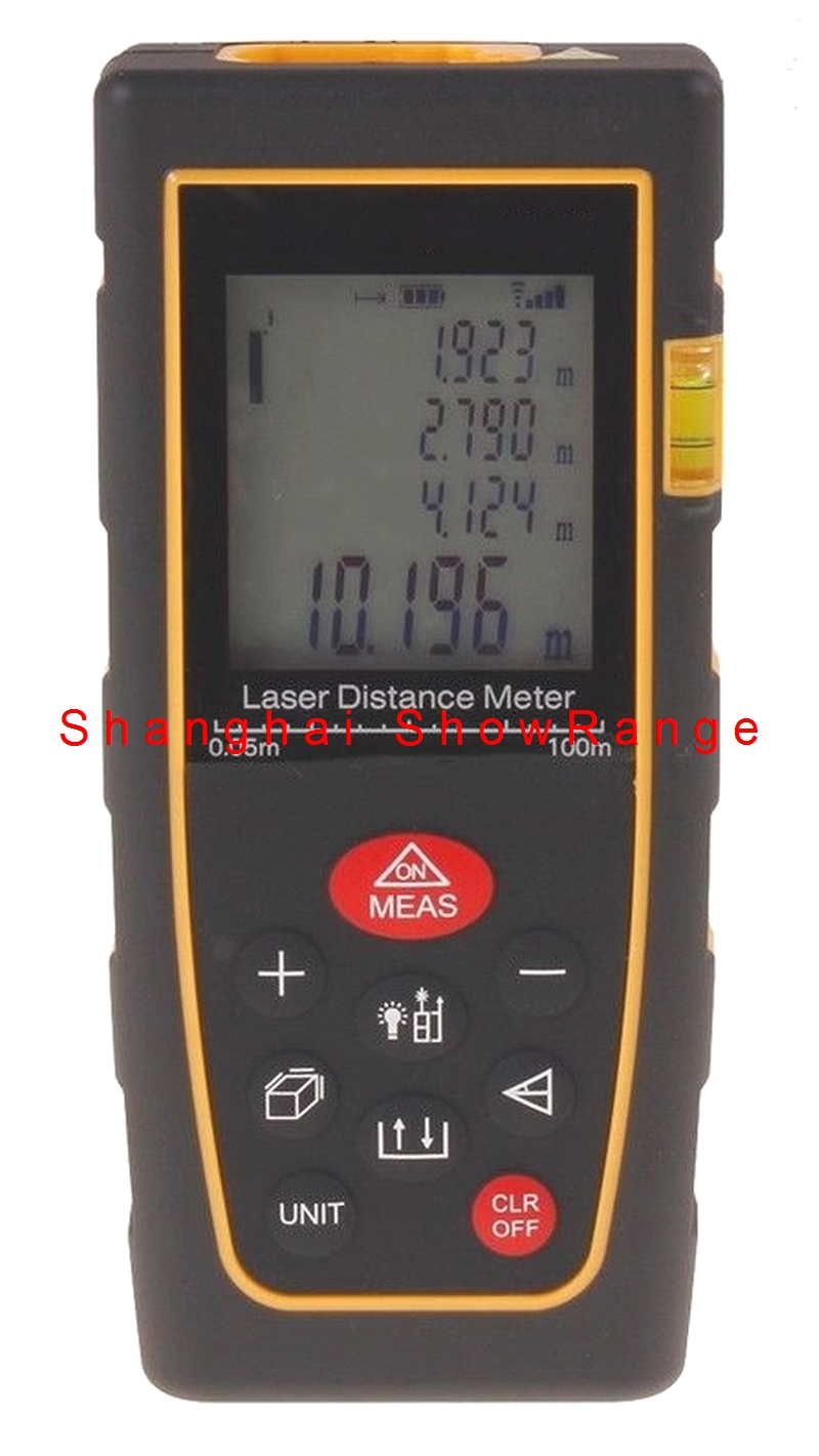 Electronic Measuring Devices : Electronic measuring device promotion shop for promotional