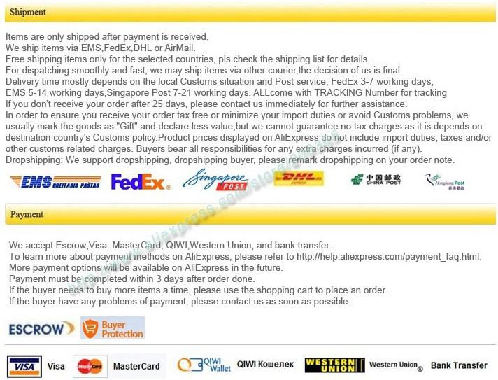 סוללה של מחשב נייד עבור Acer Aspire 5336 5342 5349 5551 5560G ' 5733-A 5733Z 5741 5742 5742G 5742Z 5742ZG 5749 5750 5750G 5755 5755G