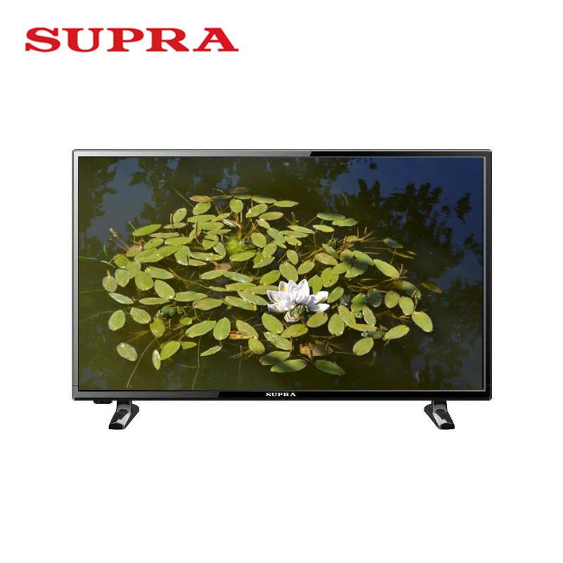 Телевидение из Китая