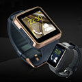 Sale Wearable Devices Digital watch Smartwatch Android Support Motion Pedometer Sleep Monitoring Sedentary Reminder Relogio GSM