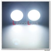 Источник света для авто Larcolais 4 2 10 Cree 4WD 12v 4 x 4 24v ATV