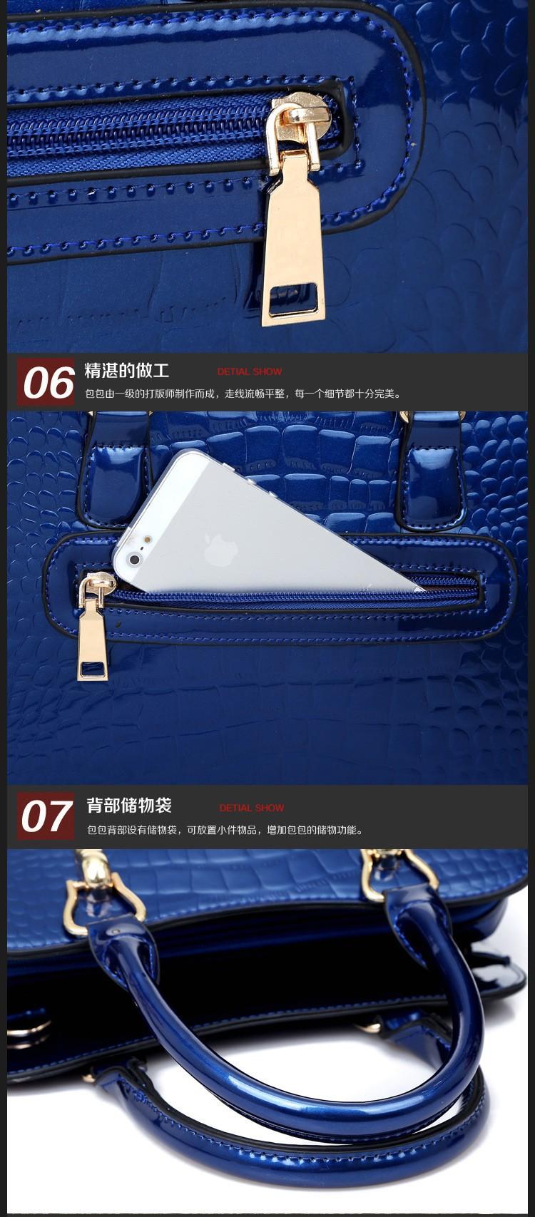 Women Leather Handbags Women Genuine Leather Bags Women Shoulder Bag