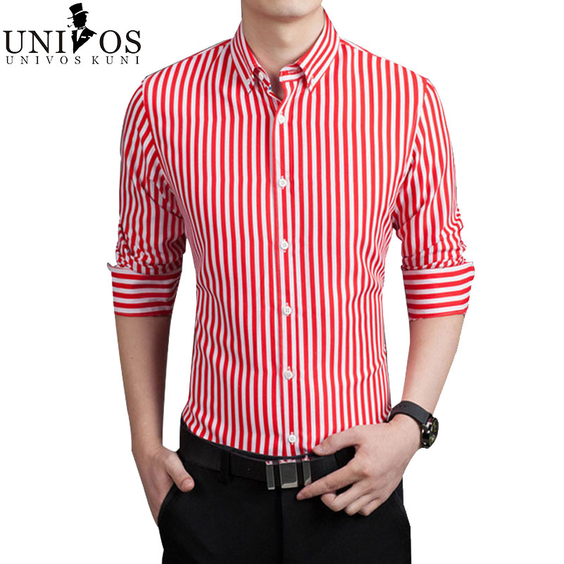 2015 new arrival mens dress shirts long sleeve slim fit for Mens dress shirt sleeve length