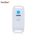 Waterproof Mini Person Pet GPS Tracker Two way communication Long Standby Time IOS Andriod App free