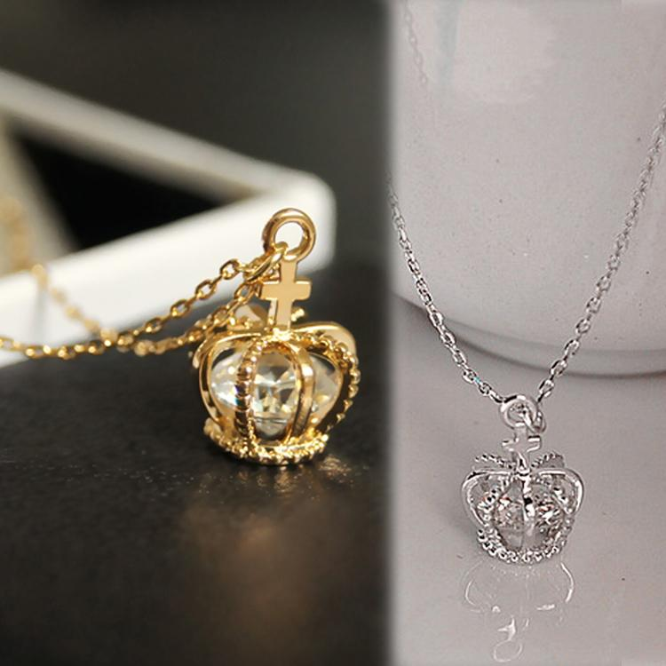 Buy 2015 high end fashion korean new for High end fashion jewelry