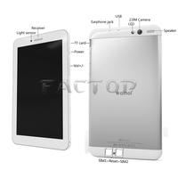 Планшетный ПК Ainol AX3 3G android 4.2 bluetooth gps, wifi Numy AX3