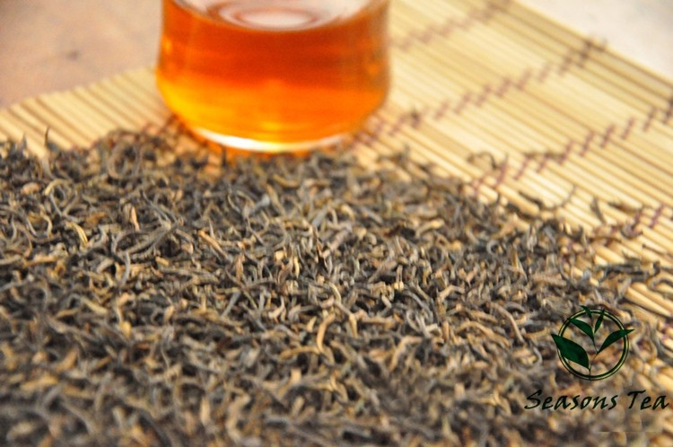 Yunnan Menghai Puer Ripe Tea Fragrance Pu-erh Pu Er Chinese Pu'er for Health Care Slimming Body 100g  Yunnan Menghai Puer Ripe Tea Fragrance Pu-erh Pu Er Chinese Pu'er for Health Care Slimming Body 100g  Yunnan Menghai Puer Ripe Tea Fragrance Pu-erh Pu Er Chinese Pu'er for Health Care Slimming Body 100g  Yunnan Menghai Puer Ripe Tea Fragrance Pu-erh Pu Er Chinese Pu'er for Health Care Slimming Body 100g  Yunnan Menghai Puer Ripe Tea Fragrance Pu-erh Pu Er Chinese Pu'er for Health Care Slimming Body 100g  Yunnan Menghai Puer Ripe Tea Fragrance Pu-erh Pu Er Chinese Pu'er for Health Care Slimming Body 100g  Yunnan Menghai Puer Ripe Tea Fragrance Pu-erh Pu Er Chinese Pu'er for Health Care Slimming Body 100g  Yunnan Menghai Puer Ripe Tea Fragrance Pu-erh Pu Er Chinese Pu'er for Health Care Slimming Body 100g  Yunnan Menghai Puer Ripe Tea Fragrance Pu-erh Pu Er Chinese Pu'er for Health Care Slimming Body 100g  Yunnan Menghai Puer Ripe Tea Fragrance Pu-erh Pu Er Chinese Pu'er for Health Care Slimming Body 100g  Yunnan Menghai Puer Ripe Tea Fragrance Pu-erh Pu Er Chinese Pu'er for Health Care Slimming Body 100g  Yunnan Menghai Puer Ripe Tea Fragrance Pu-erh Pu Er Chinese Pu'er for Health Care Slimming Body 100g  Yunnan Menghai Puer Ripe Tea Fragrance Pu-erh Pu Er Chinese Pu'er for Health Care Slimming Body 100g  Yunnan Menghai Puer Ripe Tea Fragrance Pu-erh Pu Er Chinese Pu'er for Health Care Slimming Body 100g