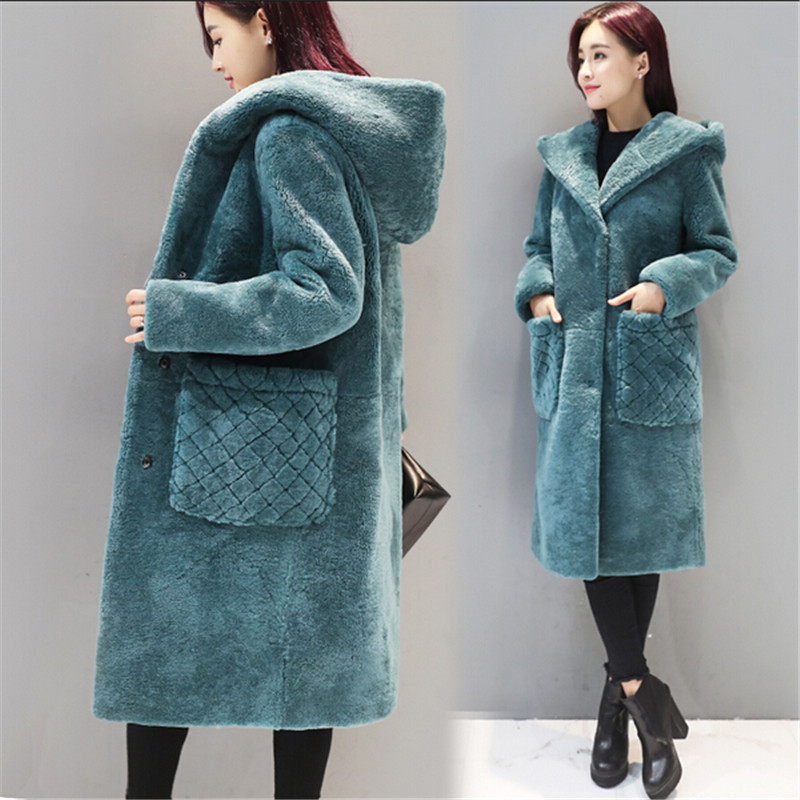Popular Young Womens Winter Jackets and Coats-Buy Cheap Young