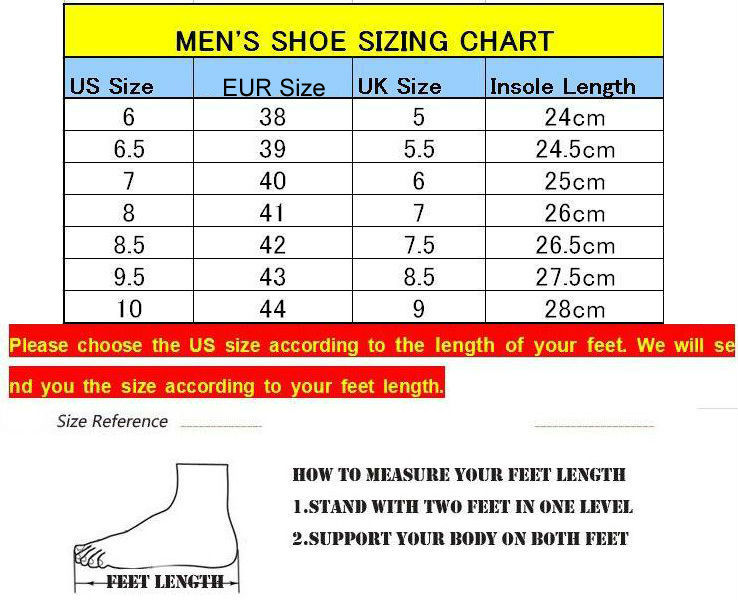 New 2016 men shoes luxury brand chaussure homme zapatos hombre vestir men loafers