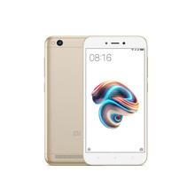 Смартфон Xiaomi Redmi 5А 16 ГБ Официальная гарантия 1 год, эксклюзивно в TMALL(Russian Federation)