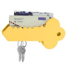 Home Wall Decorative Big Key Holder Box Plastic Hanging Mail Sundries Organizer Rack Shelf Magnetic Key  sc 1 st  AliExpress.com & Mail Key Holder Promotion-Shop for Promotional Mail Key Holder on ... Aboutintivar.Com